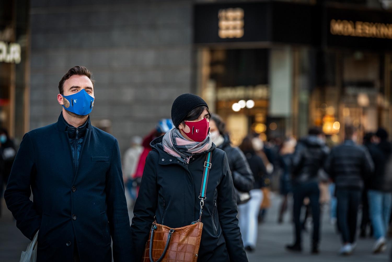 Europos Sąjunga pradės įgyvendinti atsigavimo nuo koronaviruso krizės planą
