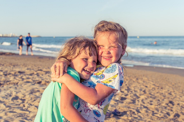 Vaiko sveikata: į ką reikėtų atkreipti dėmesį ir kada apsilankyti pas specialistus?