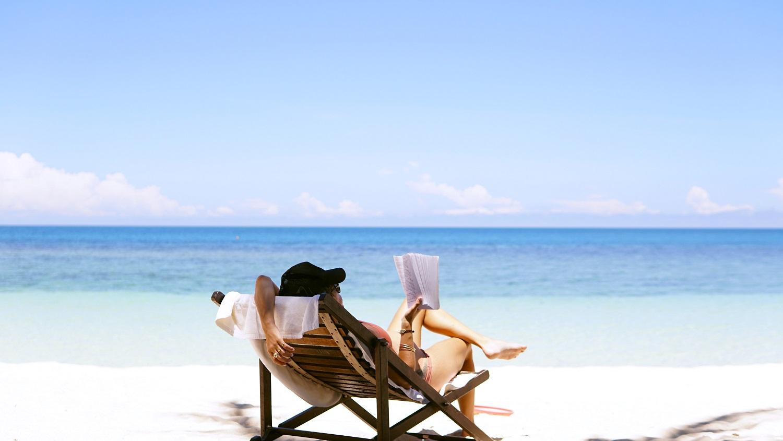 Išsvajotos atostogos: kaip jas planuoti, kad piniginė padėkotų