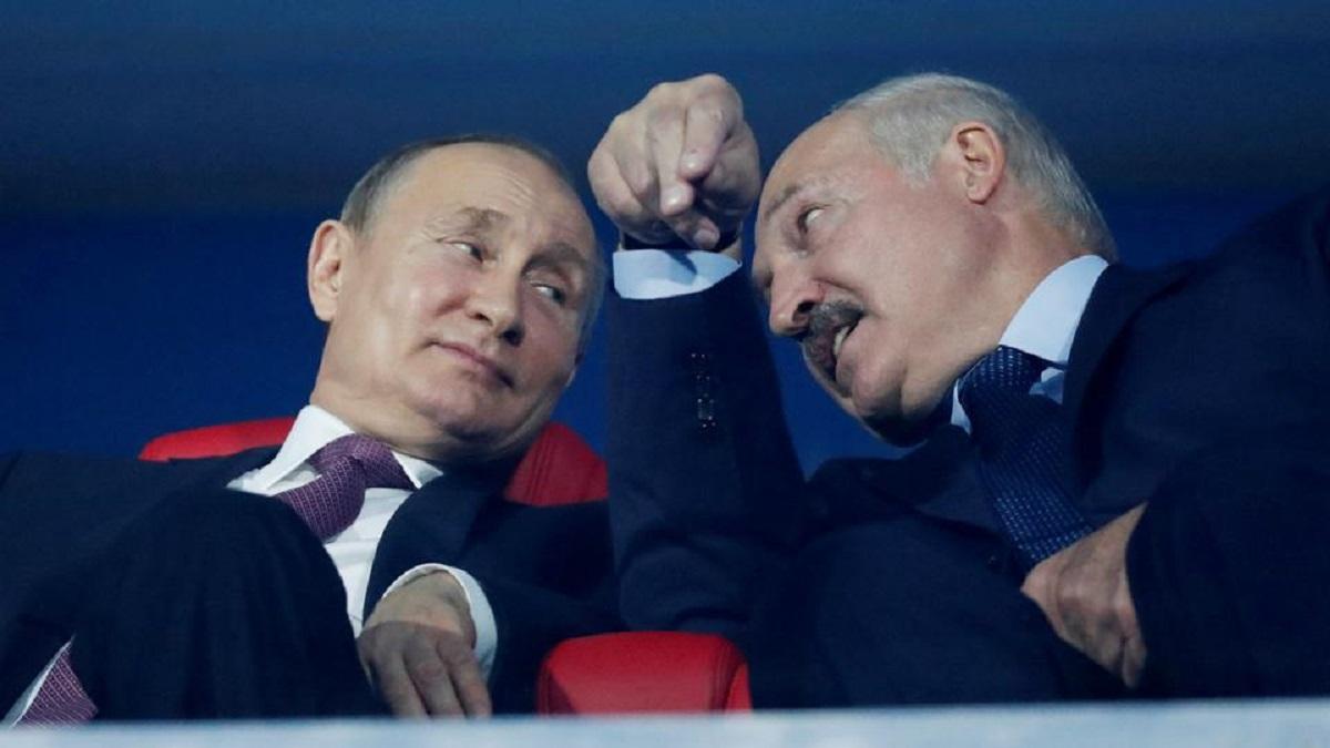 A. Lukašenka stiprina diktatūrą Baltarusijoje: už protestus skirs dar griežtesnes bausmes