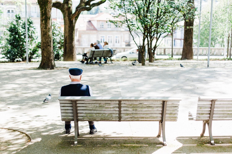 5 atsakymai apie vienišo asmens išmoką: ką reikia žinoti