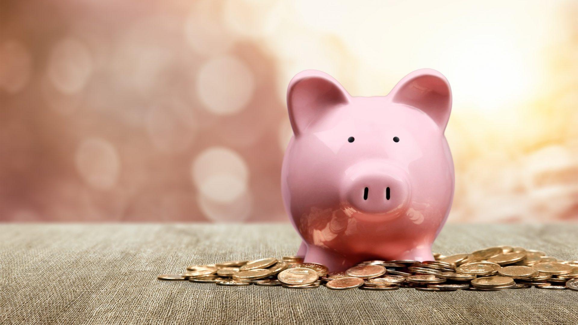 Aukso vidurio paieška: taupyti ar išleisti?