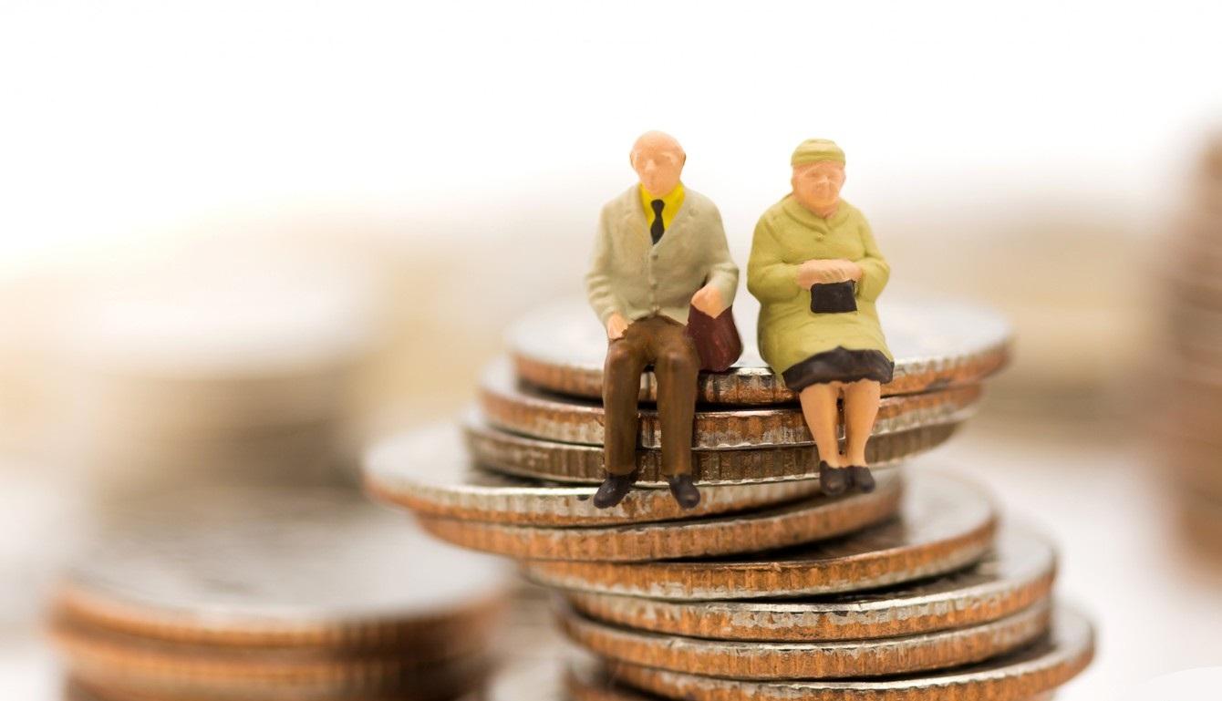 Kaip kitų šalių vyriausybės skatina pensijai kaupti papildomai