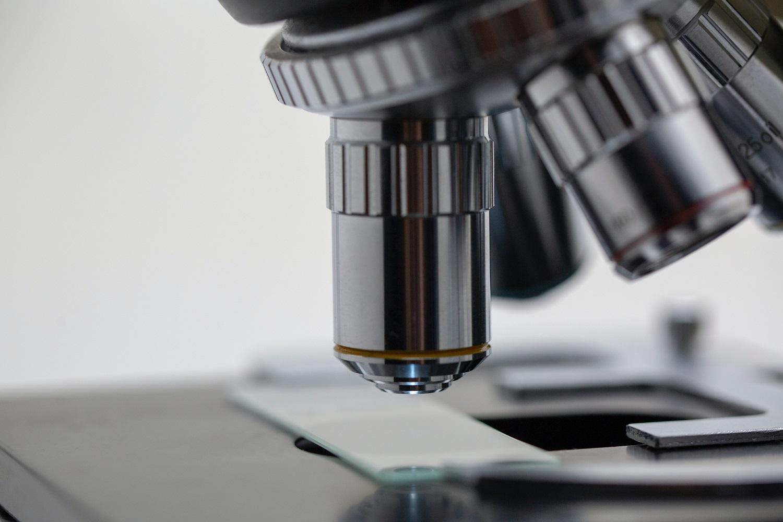 "Lietuvėms mokslininkėms skirti prestižiniai ""Moterys moksle"" apdovanojimai"