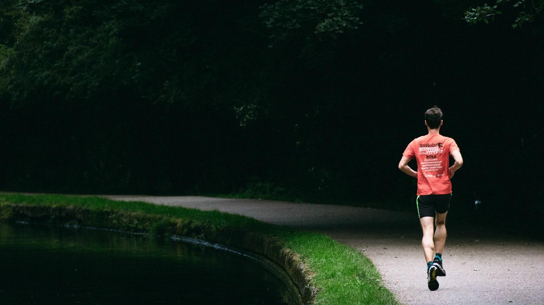 Penki patarimai – ką svarbiausia žinoti pradedančiajam bėgikui
