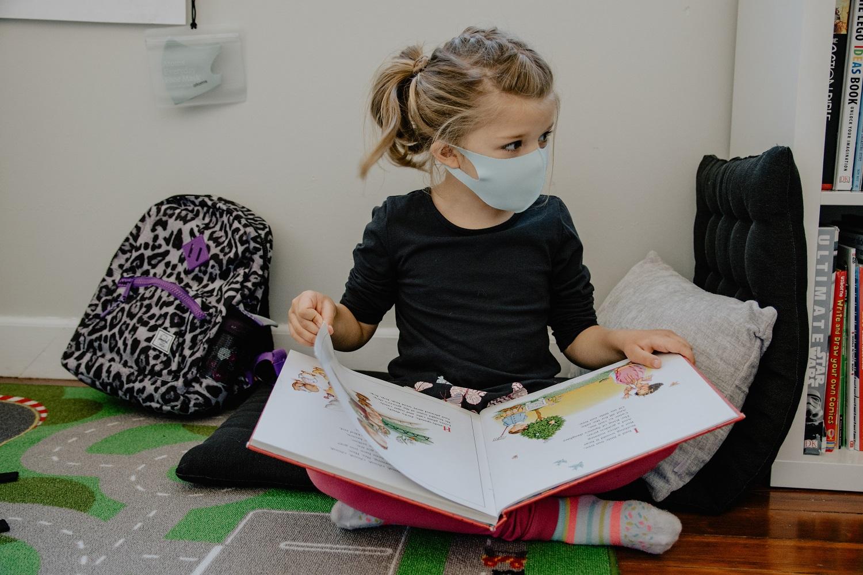 """Naujoji C karta, arba """"kovido vaikai"""": kaip pandemija paveiks finansinius jaunimo sprendimus?"""