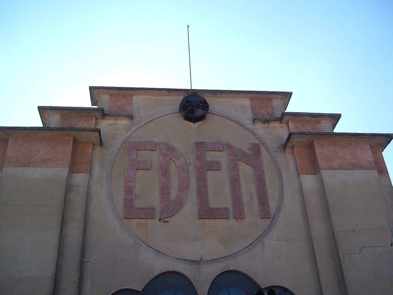 Seniausias pasaulyje veikiantis kino teatras pateko į Gineso rekordų knygą