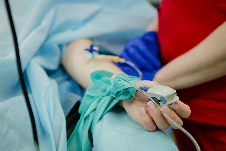 Kardiologai bedė į mirčių statistiką: pagrindinė problema – ne COVID-19