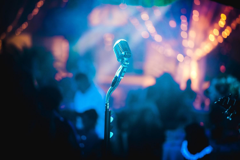 Įvairiuose Vilniaus rajonuose – nemokami koncertai