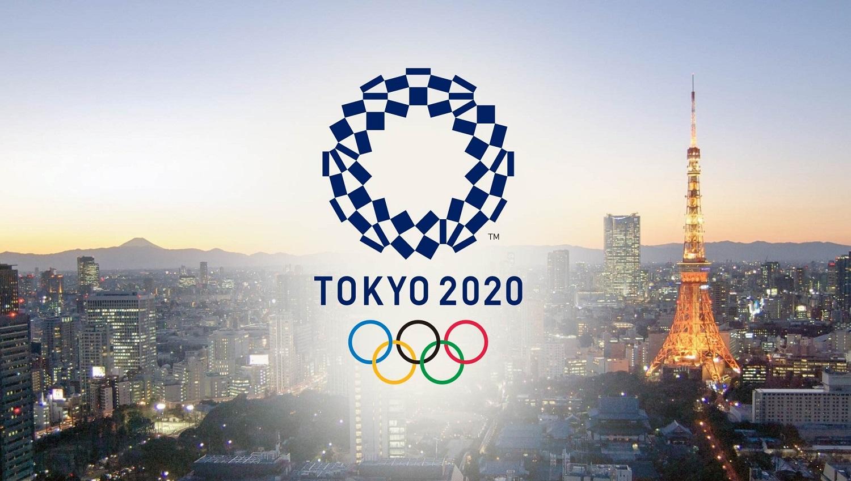 Tokijo olimpinės žaidynės kelia aistras: dauguma japonų būgštauja, kad renginys dar labiau paspartins viruso plitimą
