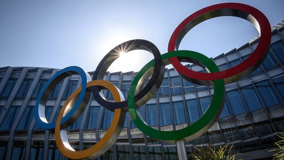 Olimpinės žaidynės trečią kartą vyks Australijoje: paaiškėjo 2032 m. renginio miestas