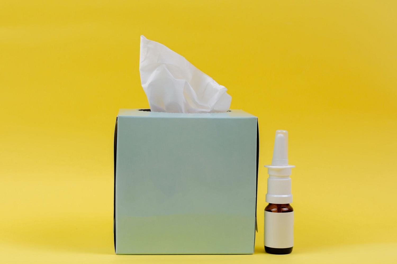 Alergija ir ne tik: ką reikia turėti vasaros vaistinėlėje?