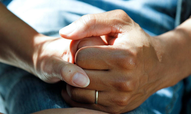 Dauguma onkologinių pacientų negali pasinaudoti medicinine reabilitacija