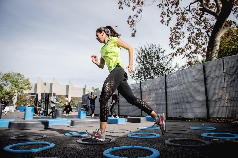 Gydytojas kardiologas: svarbu ne įveikti kilometrai, o gera savijauta