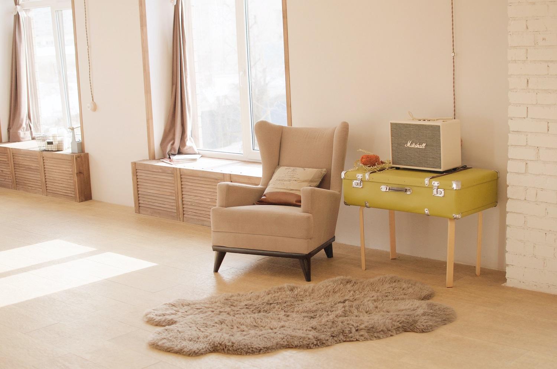 Daugiabučių renovacija: šiltesni ir jaukesni namai gali kainuoti 30 eurų per mėnesį