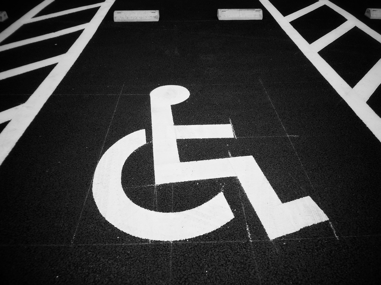 Judėjimo negalią turinti verslininkė apie dukart išaugusį neįgaliųjų nedarbą: mes galime dirbti