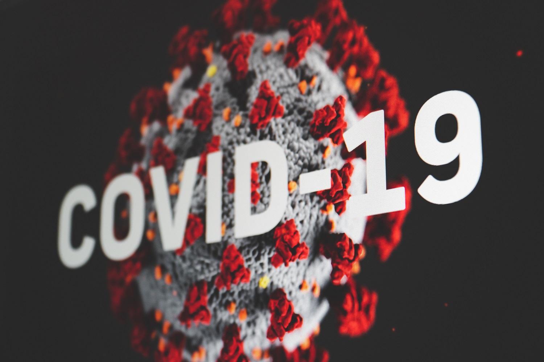 """PSO stebi naują koronaviruso atmainą """"Mu"""""""