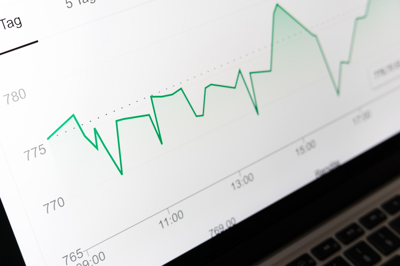 M. Dubnikovas: šiais metais kylančios žaliavų kainos spaus verslo ir vartotojų pečius kitąmet