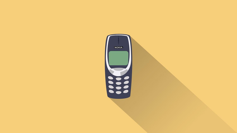 """Nuo guminių batų iki kodų Morzės abėcėle: įdomūs faktai apie legendinę """"Nokia 3310"""""""