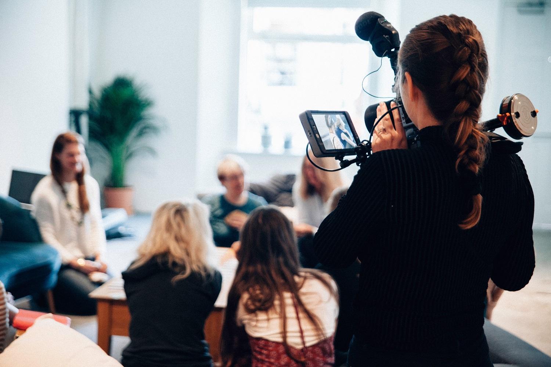 Lenkija nepritarė ginčijamam žiniasklaidos nuosavybės įstatymui
