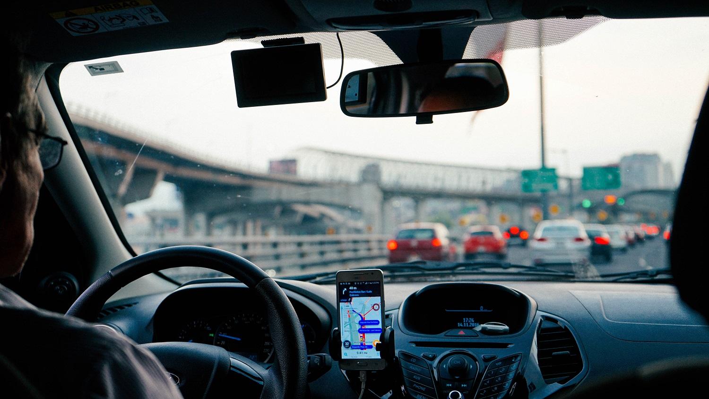 Ateityje ant automobilių valstybinių numerių gali atsirasti Vytis
