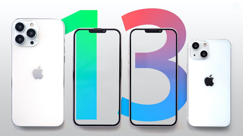 """""""iPhone 13"""": ką savo specialiame renginyje pristatė """"Apple""""?"""