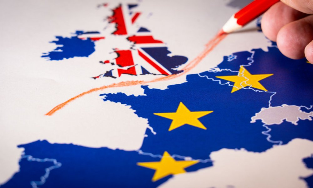 """Perspėjimas Europai: nepakeitus imigracijos taisyklių – daugiau """"Brexitų"""""""