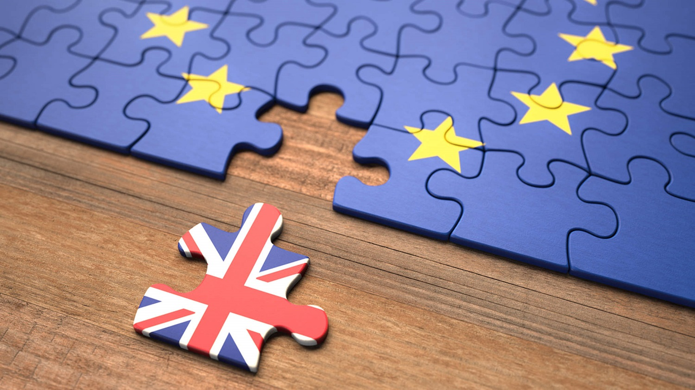 "Siekis sumažinti ""Brexit"" poveikį Lietuvą praturtins 12 mln."
