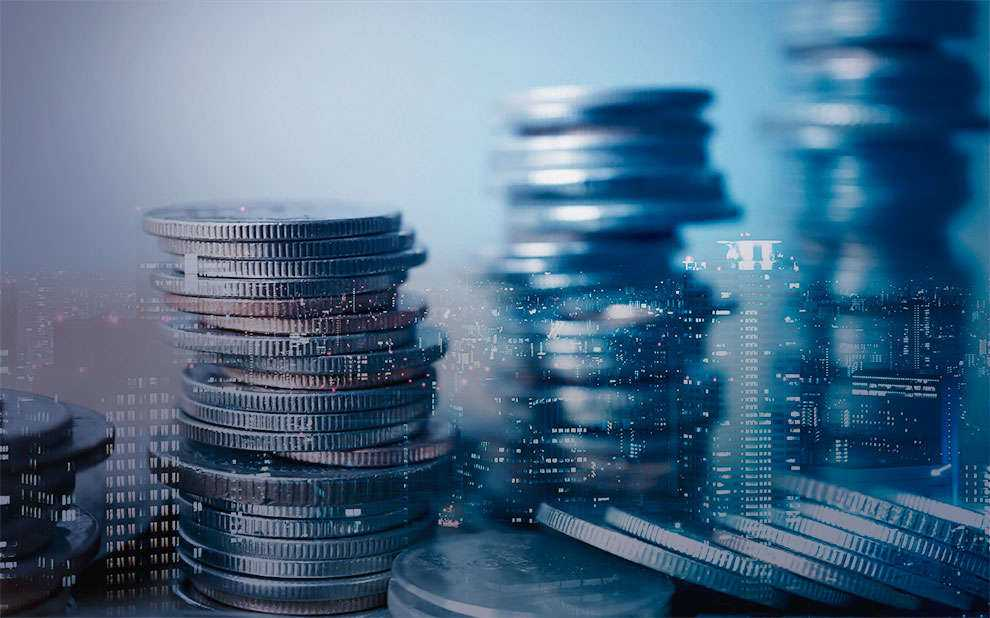 Ekonomikos kalneliai: beprecedenčiu greičiu nuo nuosmukio iki perkaitimo