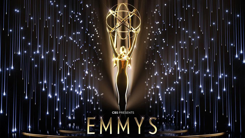 """73 kartą išdalyti """"Emmy"""" apdovanojimai: daugiausia laurų atiteko Lietuvoje populiariems serialams"""