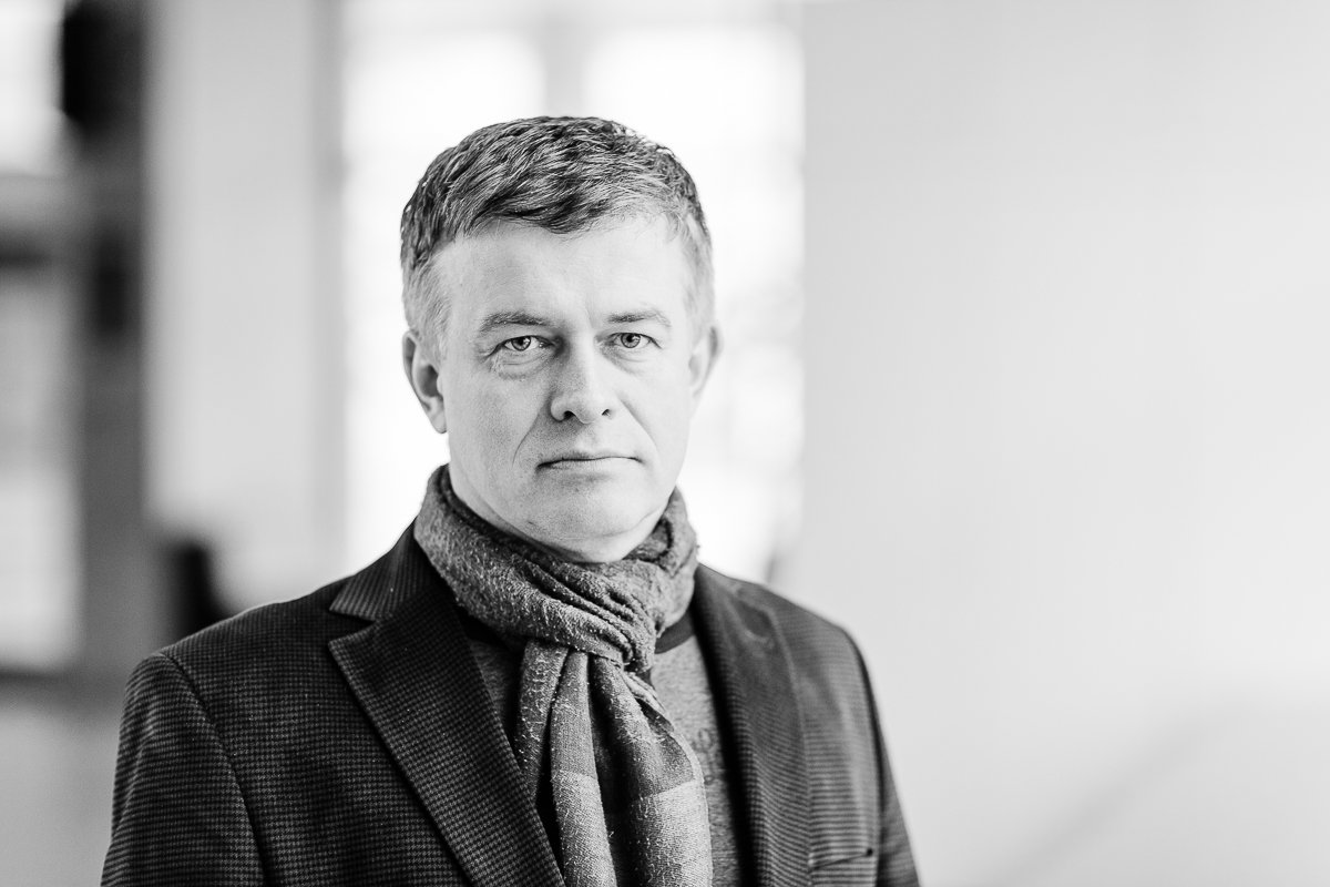 Prof. Š. Liekis: neapsaugojus Baltijos šalių, stabilūs santykiai tarp ES ir Rusijos yra neįmanomi