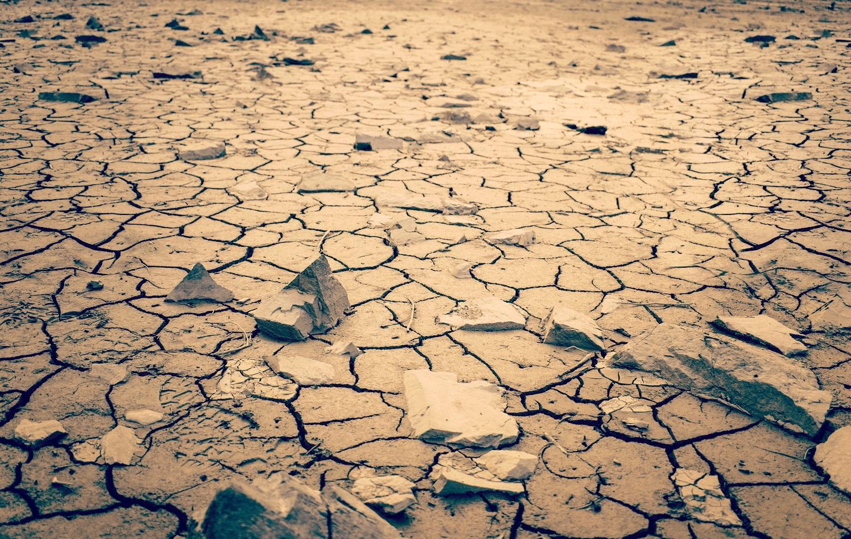 2050 metais 5 milijardai žmonių gali stokoti vandens