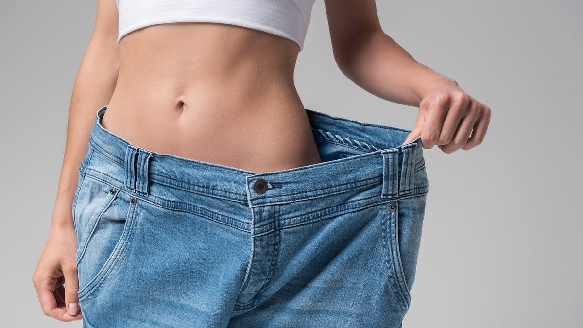 Vaistininkai perspėja dėl svorio metimui vartojamų laisvinamųjų preparatų: jie gali pažeisti kepenis