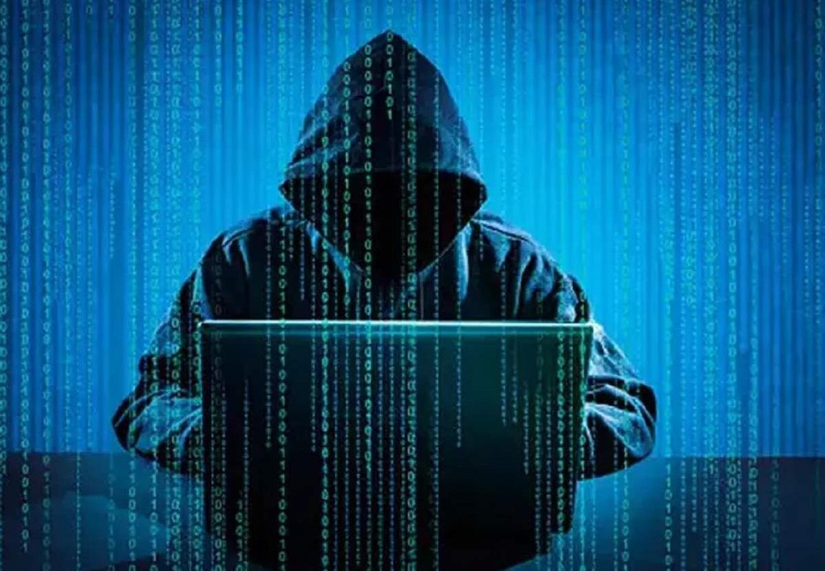 Kibernetinio saugumo specialistas: daugelis valstybinių institucijų sėdi tarsi ant tiksinčios bombos