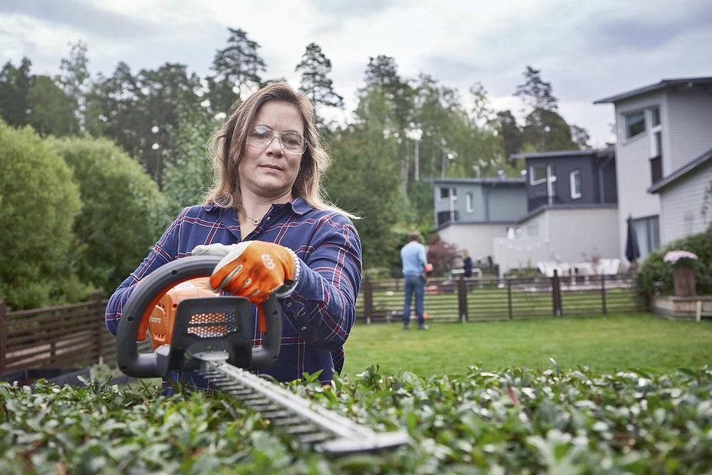 Kokią sodo techniką rinktis šiandien, kad ji išliktų nepasenusi rytoj