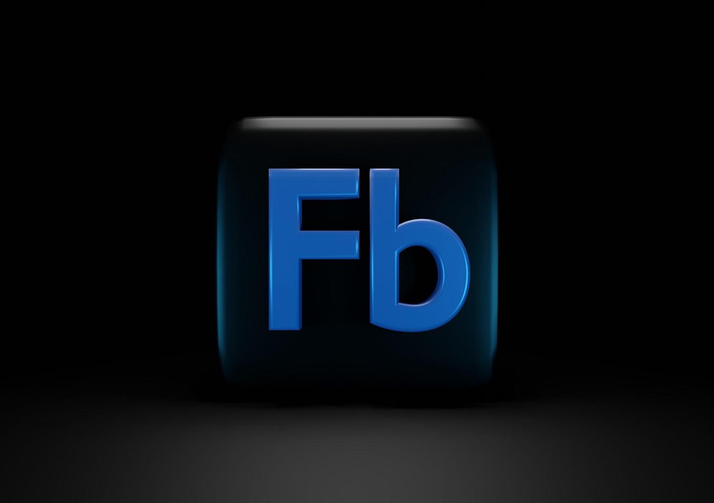 """""""Facebook"""" planuoja sukurti 10 tūkst. darbo vietų Europos Sąjungoje metavisatos kūrimui"""