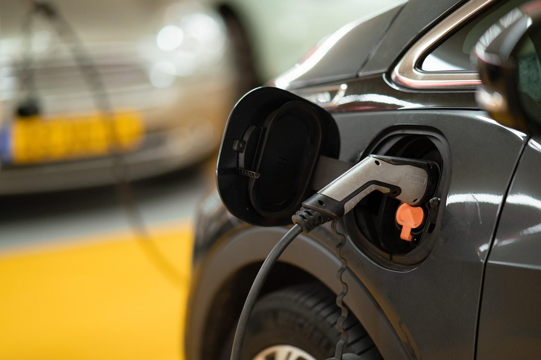 Kiek reikia nuvažiuoti elektromobiliu, kad jis taptų finansiškai patrauklus?