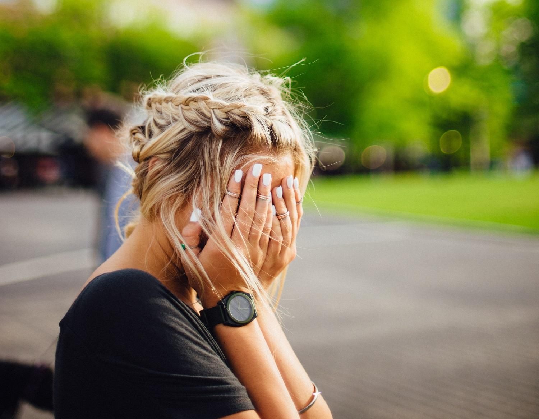 """Kineziterapeutė Jolita Gelūnaitė: """"Galvos skausmą galima gydyti ir be vaistų"""""""