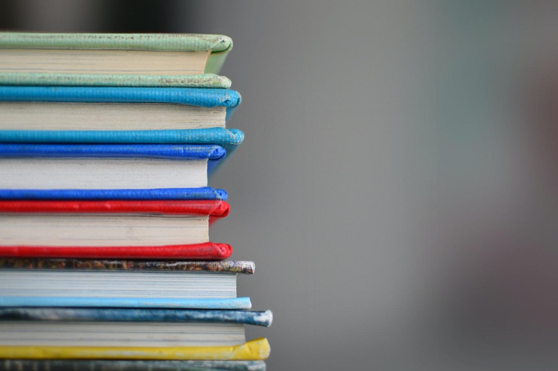 Profsąjungų vertinimai dėl mokinių atostogų pratęsimo skiriasi: pasiekimai nenukentėtų nuo dar kelių papildomų dienų