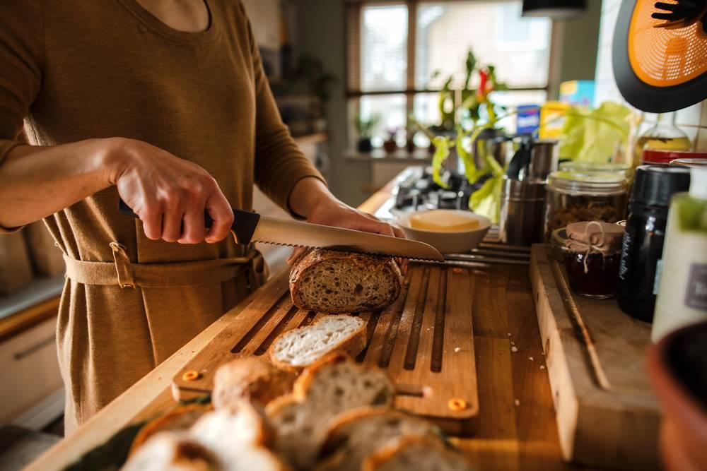 6 būdai atskleisti naujus maisto skonius skirtingais įrankiais