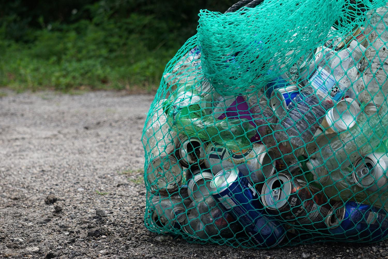 Atliekomis miške atsikračiusiems teršėjams gresia bauda iki 29 tūkst. eurų